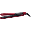Remington S9600 Silk Straightener
