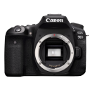 Canon EOS 90D Body  RETURN IN 14 DAYS