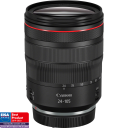 Canon RF 24-105 mm f/4 L IS USM BULK