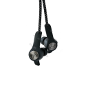 Bang & Olufsen BeoPlay E6, Black
