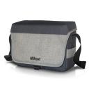 Nikon CF-EU11 bag