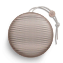 Bang & Olufsen BeoPlay A1, Sand Stone  RETURN IN 14 DAYS