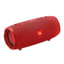 JBL Xtreme 2, Red  VRNJENO V 14 DNEH