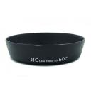 JJC LH-60C (Canon EW-60C)