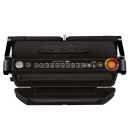 Tefal Optigrill+ XL GC722834 Black
