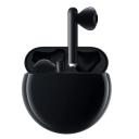 Huawei FreeBuds 3, Black