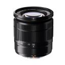 Fujifilm XC 16-50mm f/3.5-5.6 OIS II Black