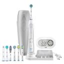 Braun Oral-B PRO 6000 SmartSeries