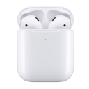 Apple AirPods 2019, MRXJ2ZM/A