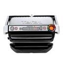 Tefal GC712D12 Optigrill