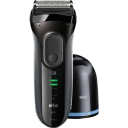 Braun Series 3-3050cc Clean&Charge