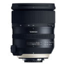 Tamron SP 24-70mm f/2.8 Di VC USD G2 Nikon  Vrnjeno v 14 dneh