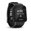 Garmin Forerunner 35 Optic