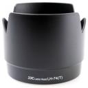 JJC LH-74(T) - (Canon ET-74)