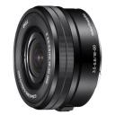 SONY 16-50 mm f/3,5-5,6 OSS SELP