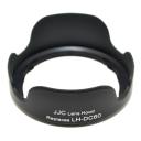 JJC LH-JDC60 (Canon LH-DC60)