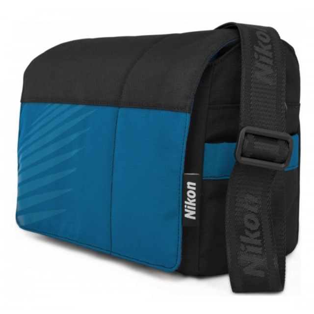 Nikon CF-EU10 bag