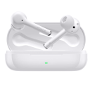 Honor Magic Earbuds, White