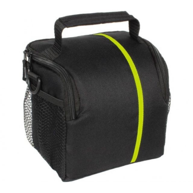 Tikoo camera bag