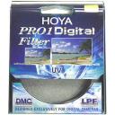 Hoya UV PRO1 DMC 58 mm
