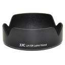 JJC LH-54