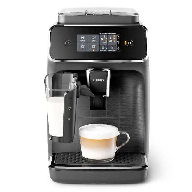 Philips LatteGo EP2230/10