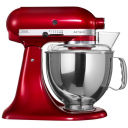 KitchenAid 5KSM150PS EER