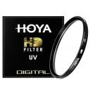 Hoya UV HD 58 mm