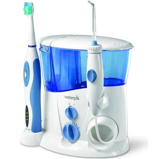 Waterpik Complete Care WP900