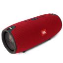 JBL Xtreme - rdeča