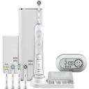 Braun Oral-B Pro 7000 Smart Series White Bluetooth