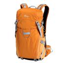 Lowepro Photo sport BP 200 AW II, Orange