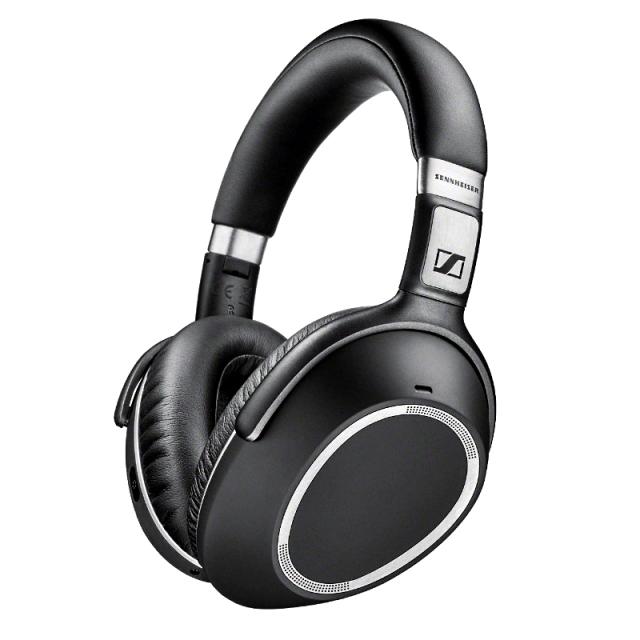 Sennheiser PXC-550 Wireless BT, Black
