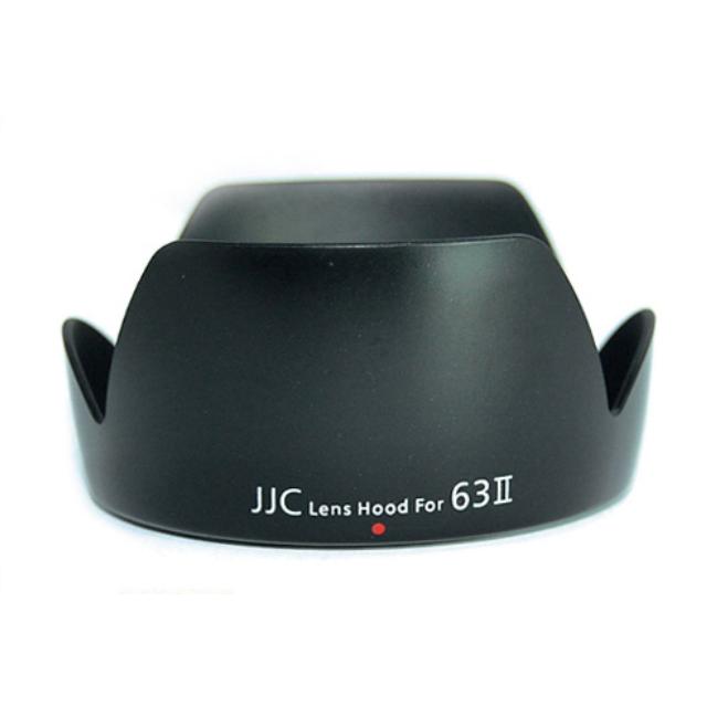 JJC LH-63II (Canon EW-63II )