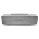 Bose SoundLink Mini II, Silver