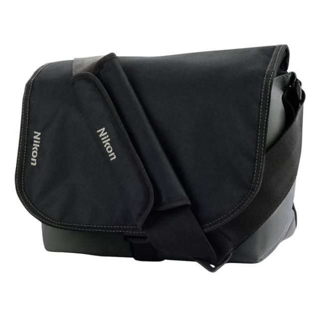 Nikon CF-EU05 bag
