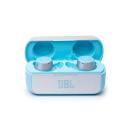 JBL Reflect Flow True Wireless Teal
