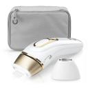 Braun Silk-expert Pro 5 PL5117 IPL