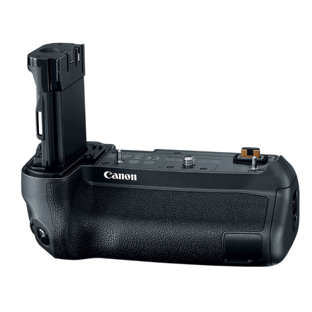 Canon BG-E22 Battery Grip (For EOS R)