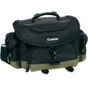 Canon Deluxe Camera Gadget Bag 10EG
