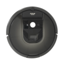 iRobot Roomba 980  RETURN IN 14 DAYS