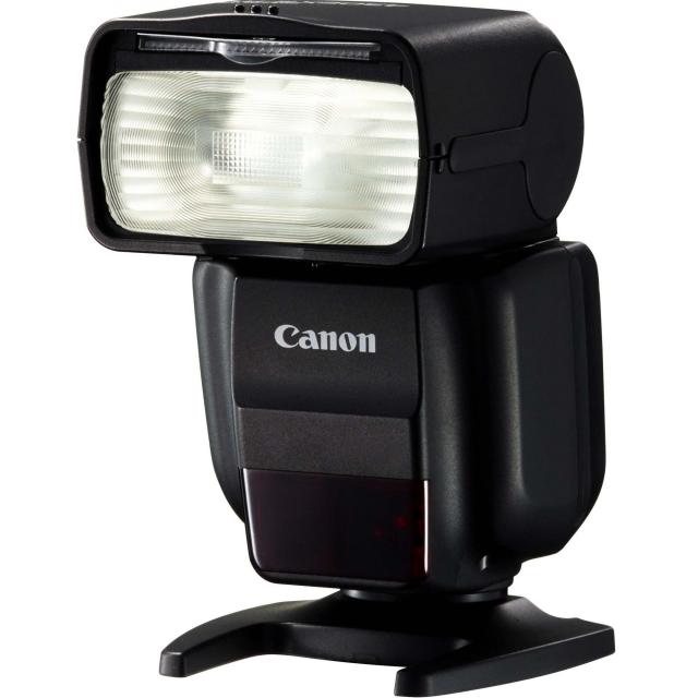 Светкавица Canon Speedlite 430EX III RT