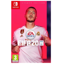 FIFA 20 - Legacy Edition (Nintendo Switch™)