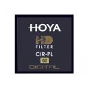 Hoya PL-CIR HD 62 mm