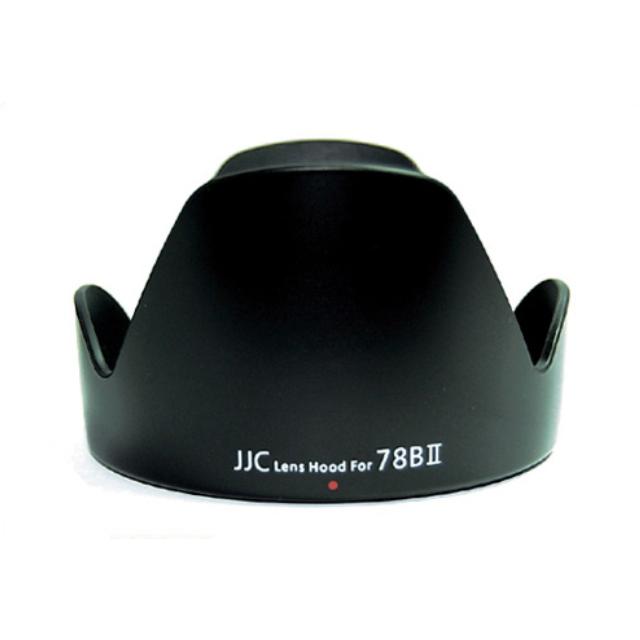 JJC LH-78BIIJJC LH-78BII (Canon EW-78BII )