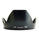 JJC LH-78D