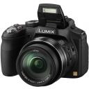 Panasonic Lumix DMC-FZ200 black