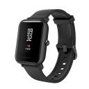 Xiaomi Amazfit Bip S, Black