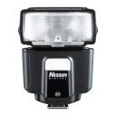 Nissin i40 Canon