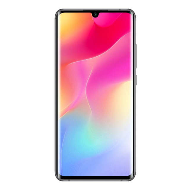 Xiaomi Note 10 Lite 6GB/128GB Nebula  Purple
